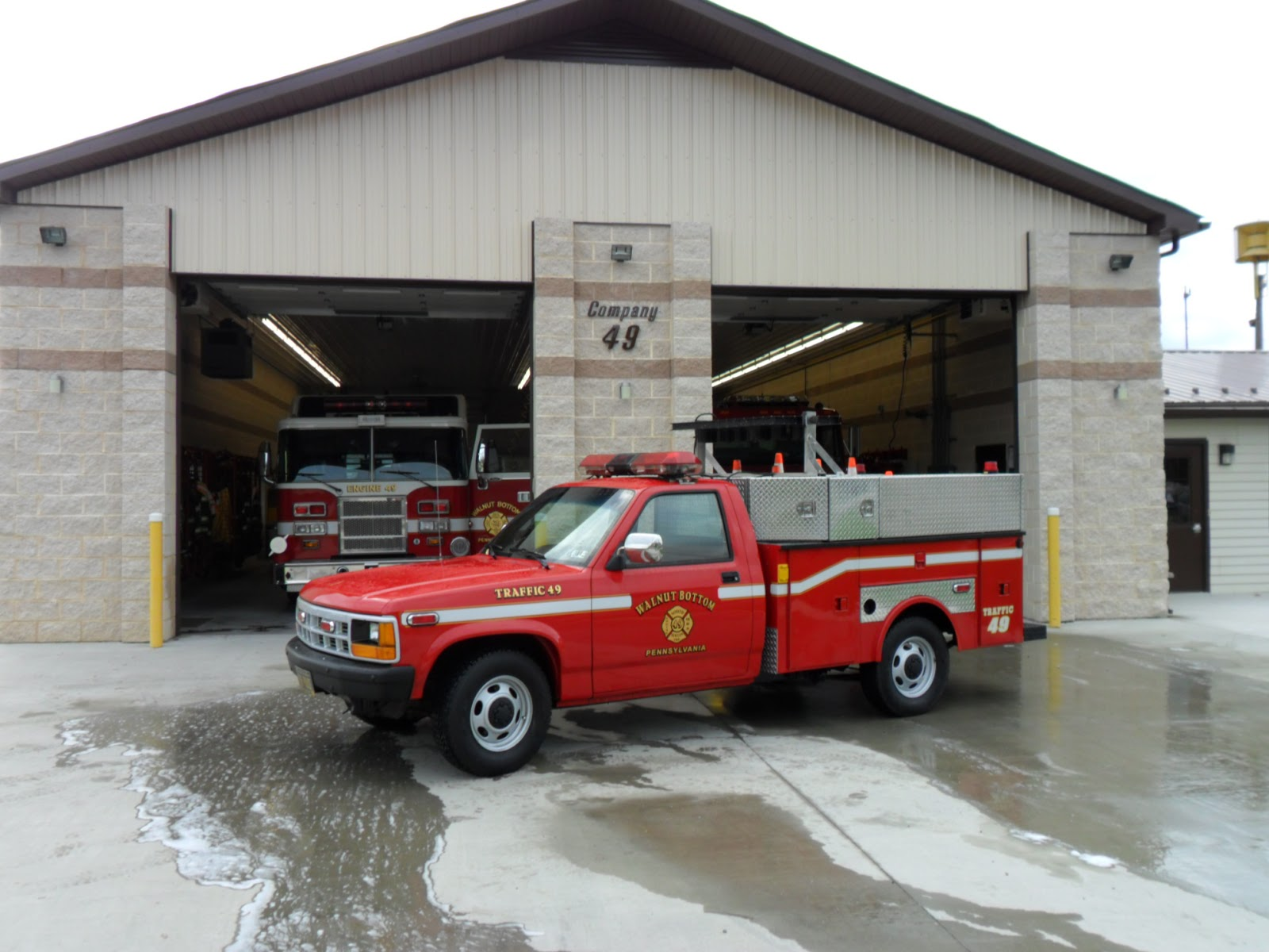 For more info visit our Fire Company website at www.walnutbottomfire.com