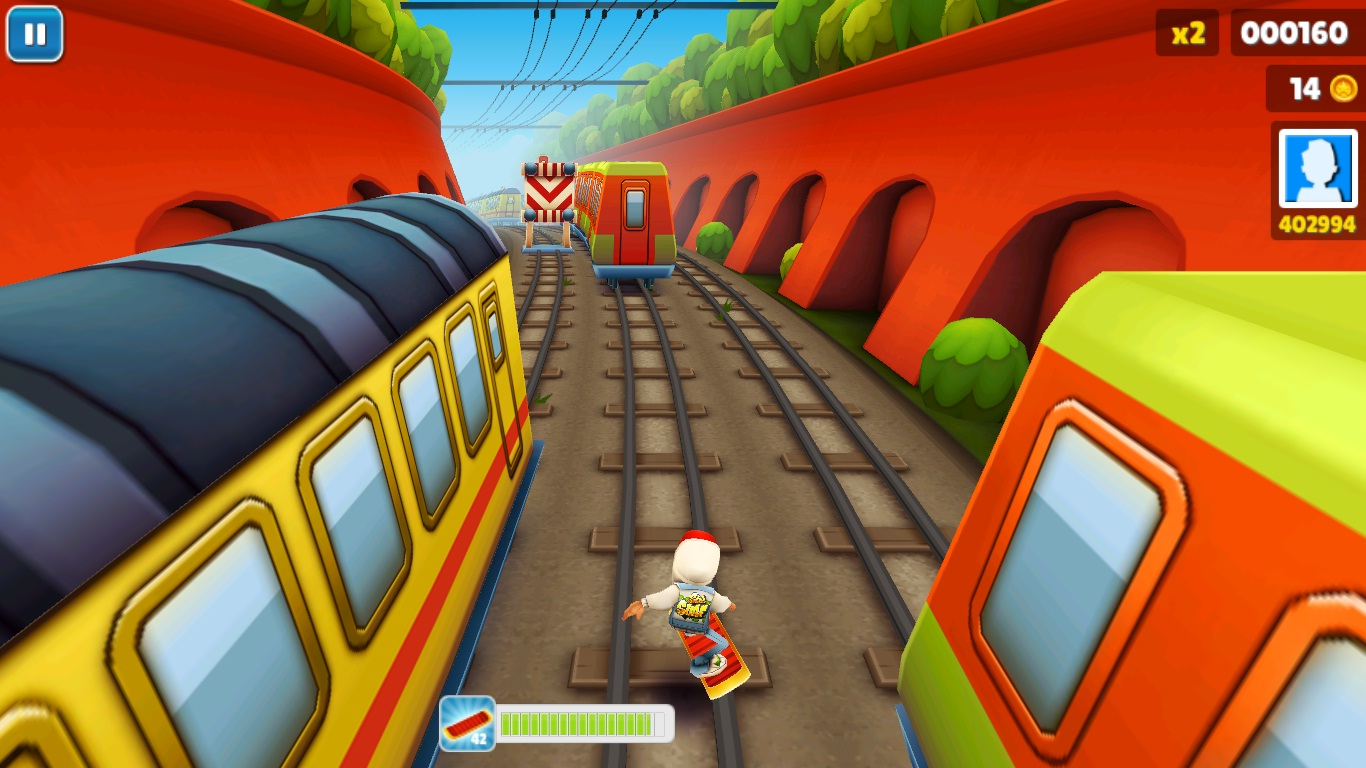 Skateboard Games Free Download For Windows Xp