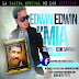 ESTRENO MUNDIAL: Edwin Edwin - Mia (Tributo a Eddie Santiago) MAMBO RMX by JPM