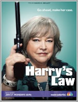 >Assistir Harry's Law 2×15 Online