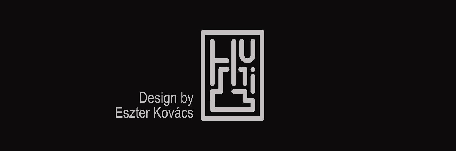 Eszter Kovács