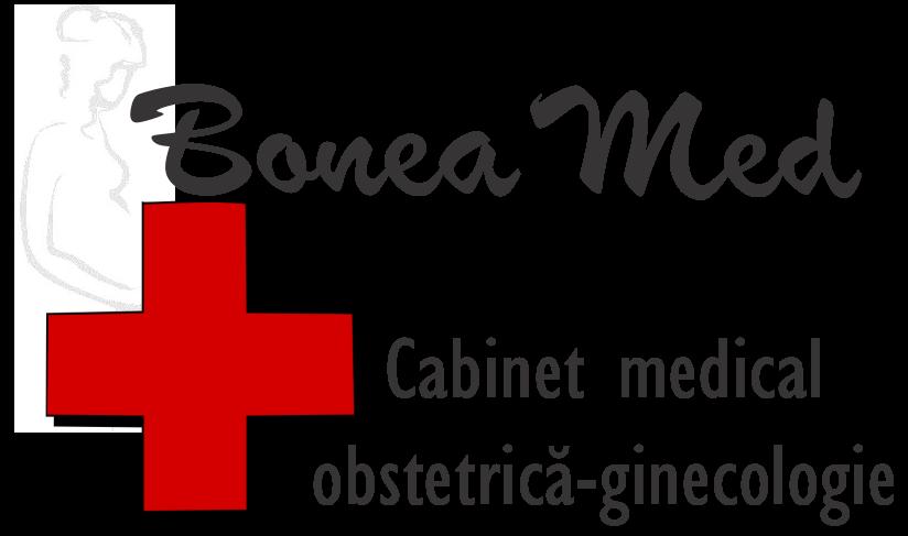 Cabinet medical Dr. Bonea