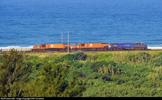 RailPictures.Net (318)