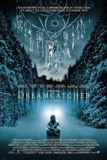 Watch Dreamcatcher (2003) Megavideo Movie Online