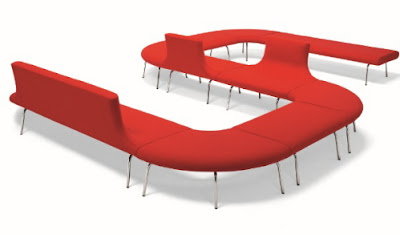 Latest Designer Furniture