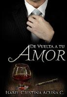 http://1.bp.blogspot.com/-NyHW4mMxXBA/UUy76XbidCI/AAAAAAAAACE/7UlOXdGTSd0/s1600/tu+amor.jpg