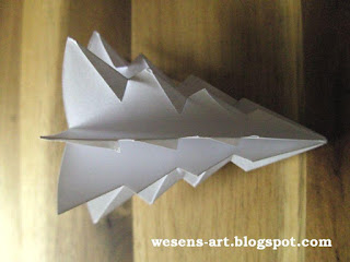 Paper-fir 10     wesens-art.blogspot.com