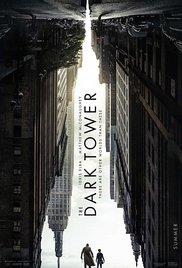 The Dark Tower - Watch The Dark Tower Online Free 2017 Putlocker