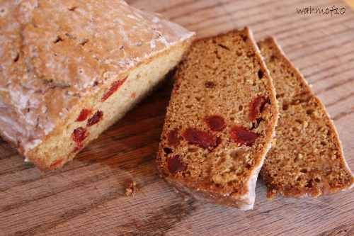 Strawberry Quick uk Strawberry Quick Bread Recipe