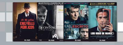 Cine Independiente - Promociones El País