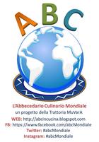 http://abcincucina.blogspot.com.es/2014/10/diamo-il-via-allabbecedario-culinario.html