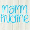 L'avatar di Mammitudine su Telegram