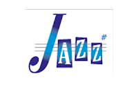 Jazz Radio Live Streaming Astro|VoCasts - Internet Radio Internet Tv Free ,Collection of free Live Radio And Internet TV channels. Over 2000 online Internet Radio