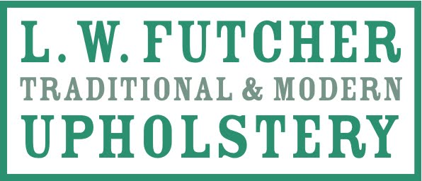L.W. Futcher - Traditional & Modern Upholstery