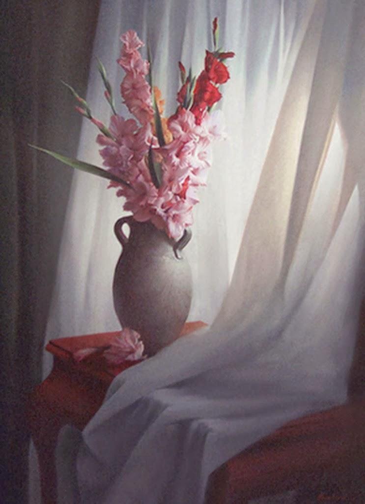 arreglos-florales-en-pinturas