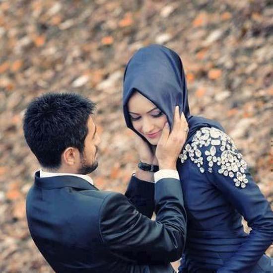 Produk Intimasi Suami Isteri Terbaik Untuk Anda