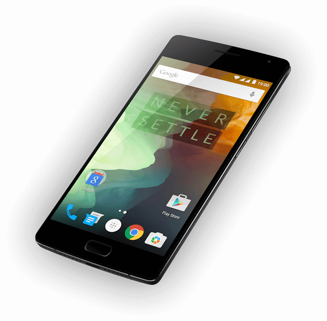 OnePlus 2 GearBest