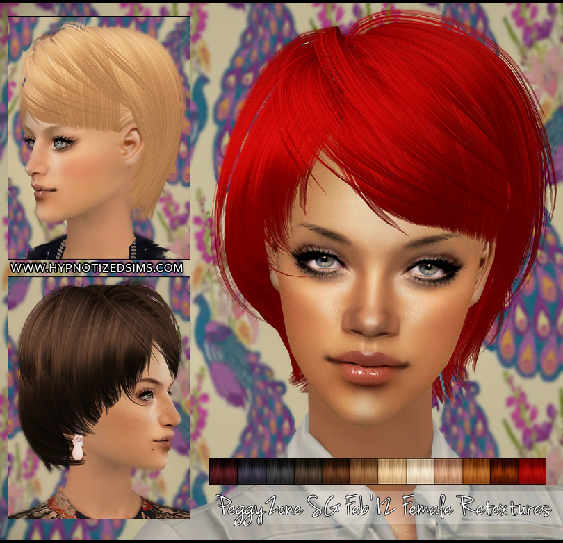 http://1.bp.blogspot.com/-NyTX6_sz6uw/TzfOV8I0GfI/AAAAAAAABJE/Y9I3Sp17Uic/s1600/preview+copy.jpg