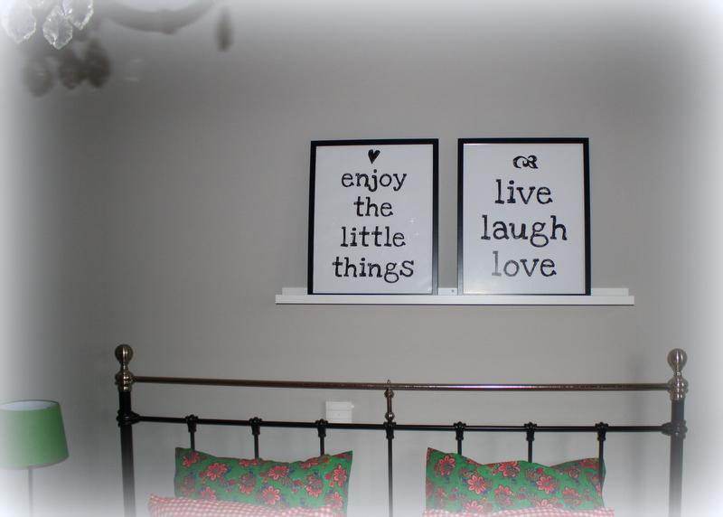 Leuke Slaapkamer Teksten ~ Beste Inspiratie voor Huis Ontwerp