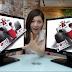 LG DX2000: Τραβάει όλα τα βλέμματα