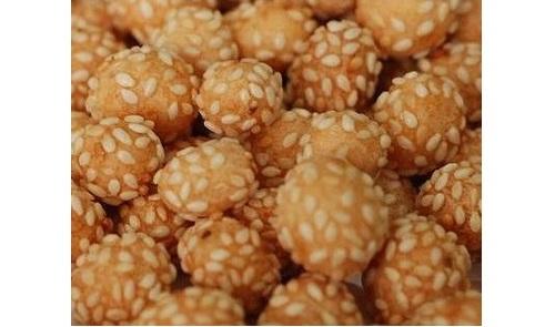Biskut Aidilfitri Jadi Tak Jadi, biskut raya 2015, biskut buah rotan, kuih bijan, biskut bijan lengak, biskut rotan