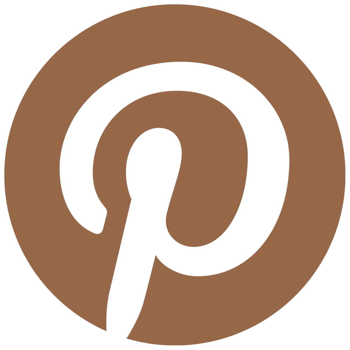 Segueix-nos a Pinterest