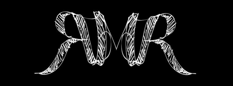 M R R
