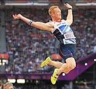 Pengertian Olahraga Lompat Jauh