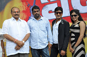 Fida movie launch event photos-thumbnail-6