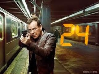 A série 24 Horas ganhará mais uma continuação, de acordo com Gary Newman, presidente da emissora de TV Fox. Não há grandes detalhes, já que em 2014 a série voltou para apenas mais uma temporada.