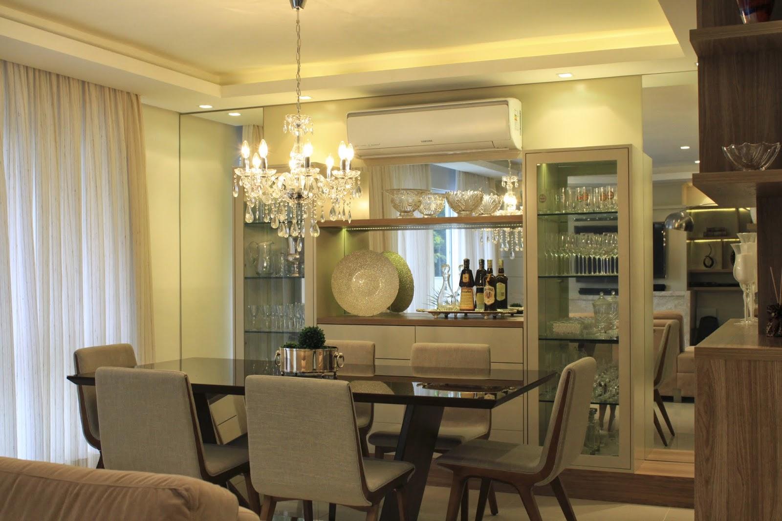 patricia roque mariante: Projeto de Interiores para Residência no  #998032 1600x1066