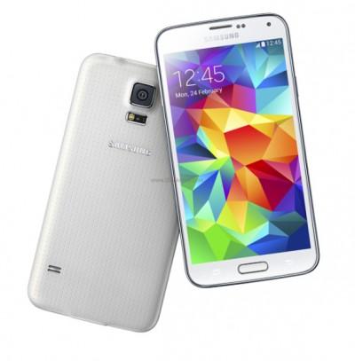 Akankah Galaxy S5 Bakal Sesukses Galaxy S4?