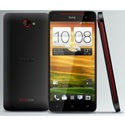 HTC One X 5