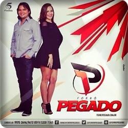 Ameixas - PE - 2013