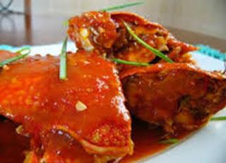 http://infomasihariini.blogspot.com/2015/06/resep-kepiting-asam-manis.html