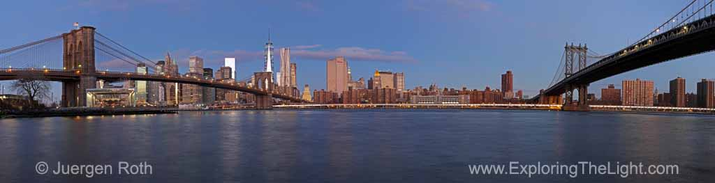 http://juergen-roth.artistwebsites.com/featured/new-york-city-skyline-panorama-juergen-roth.html