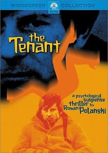 Người Thuê Nhà - The Tenant