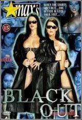 Imagen Black Out Español