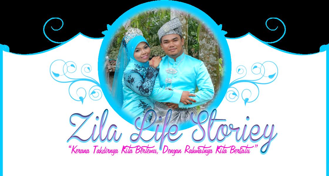 Zila Life Storiey