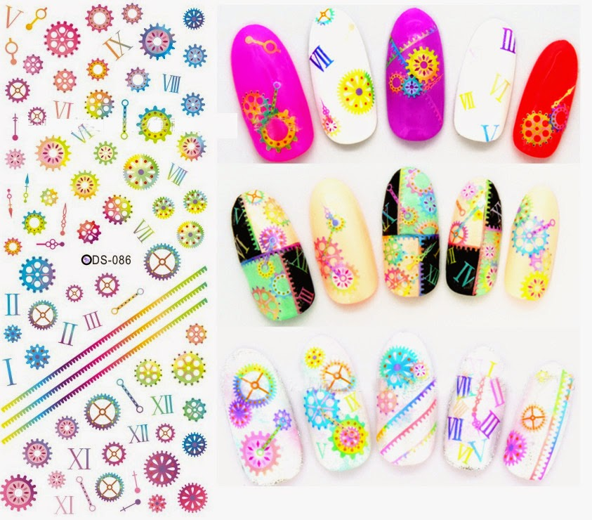 http://www.bornprettystore.com/nail-water-decals-transfer-stickers-creative-gear-stripe-pattern-sticker-p-14779.html