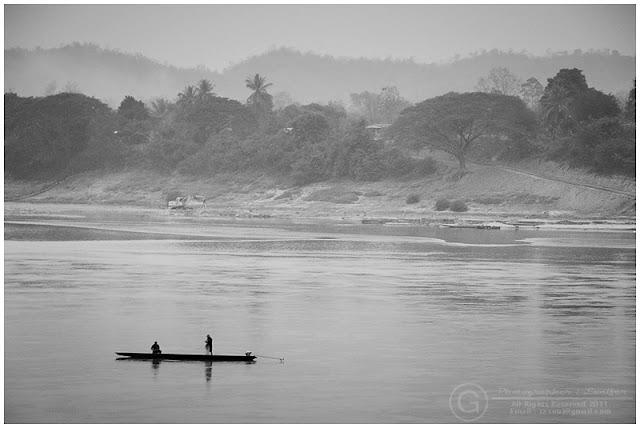 Photograph Boat