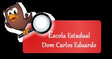 Escola Estadual Dom Carlos Eduardo