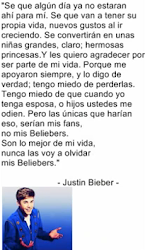Justin Bieber Novelas Terminadas Univision Wallpapers | Real Madrid
