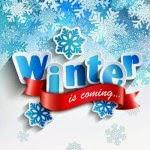 Weihnachtsbilder Winterlandschaften