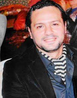 Hicham Ababou