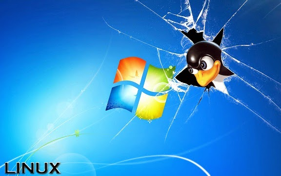 Top 10 Reasons Why Linux is Better than Windows