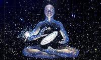 Разумные существа во вселенной