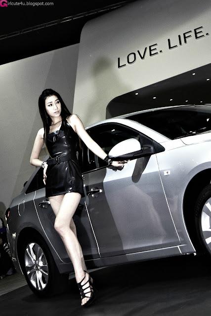 2 Lee Sung Hwa - BIMOS 2012-very cute asian girl-girlcute4u.blogspot.com