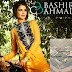 Bashir Ahmed Classic Lawn Collection 2014 - Vol-2