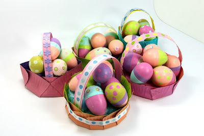 Cute+easter+baskets